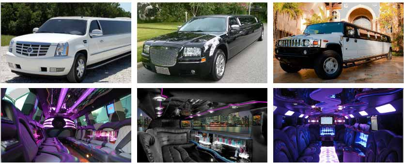 prom homecoming party bus rental reno